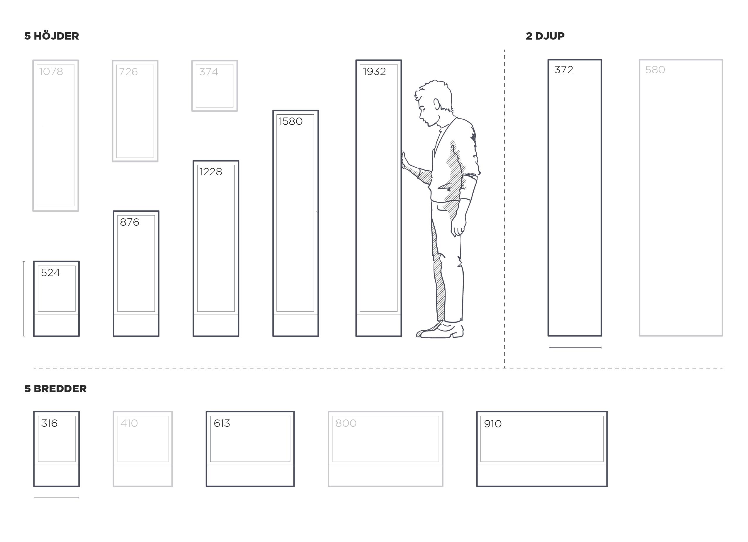 produktmått-hemsida-exp-09