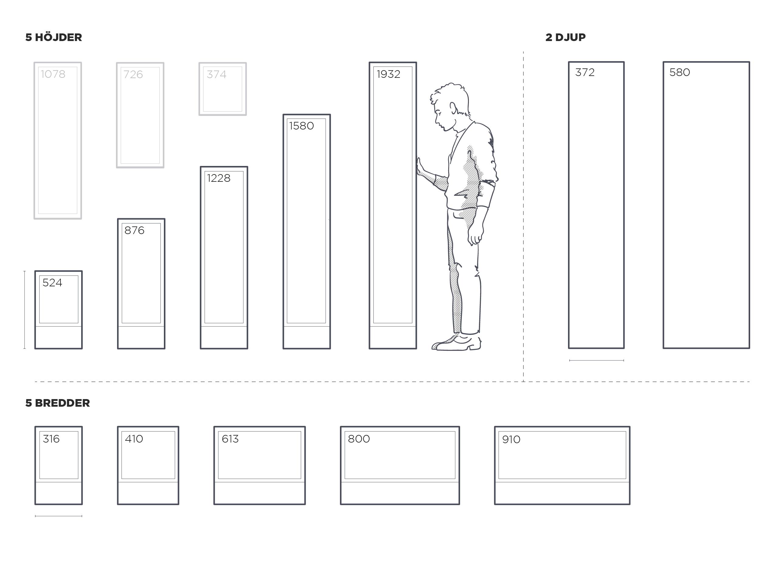 produktmått-hemsida-kontorsf-09