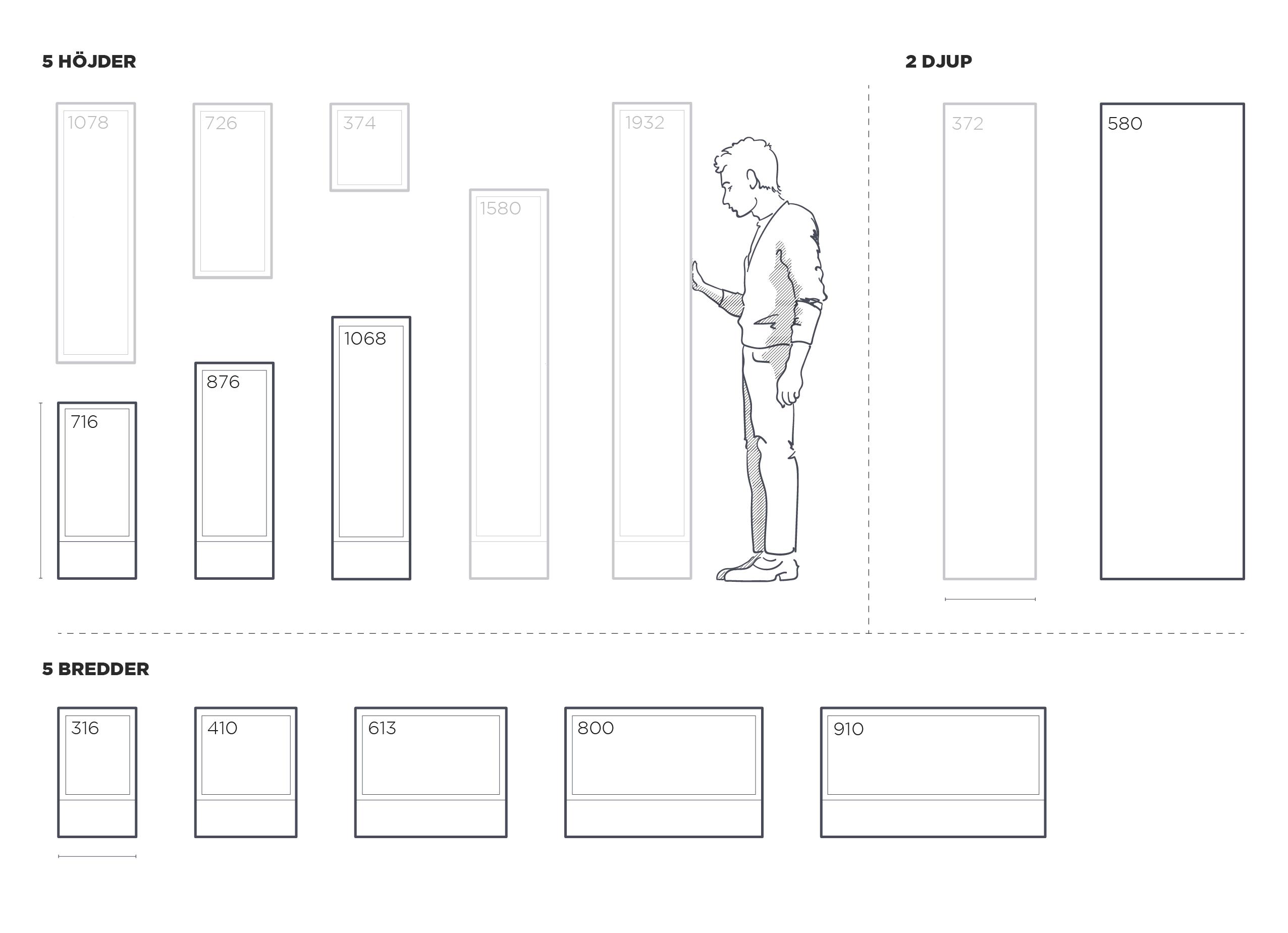 produktmått-hemsida-kontorsf-diskarr-bankskap-11