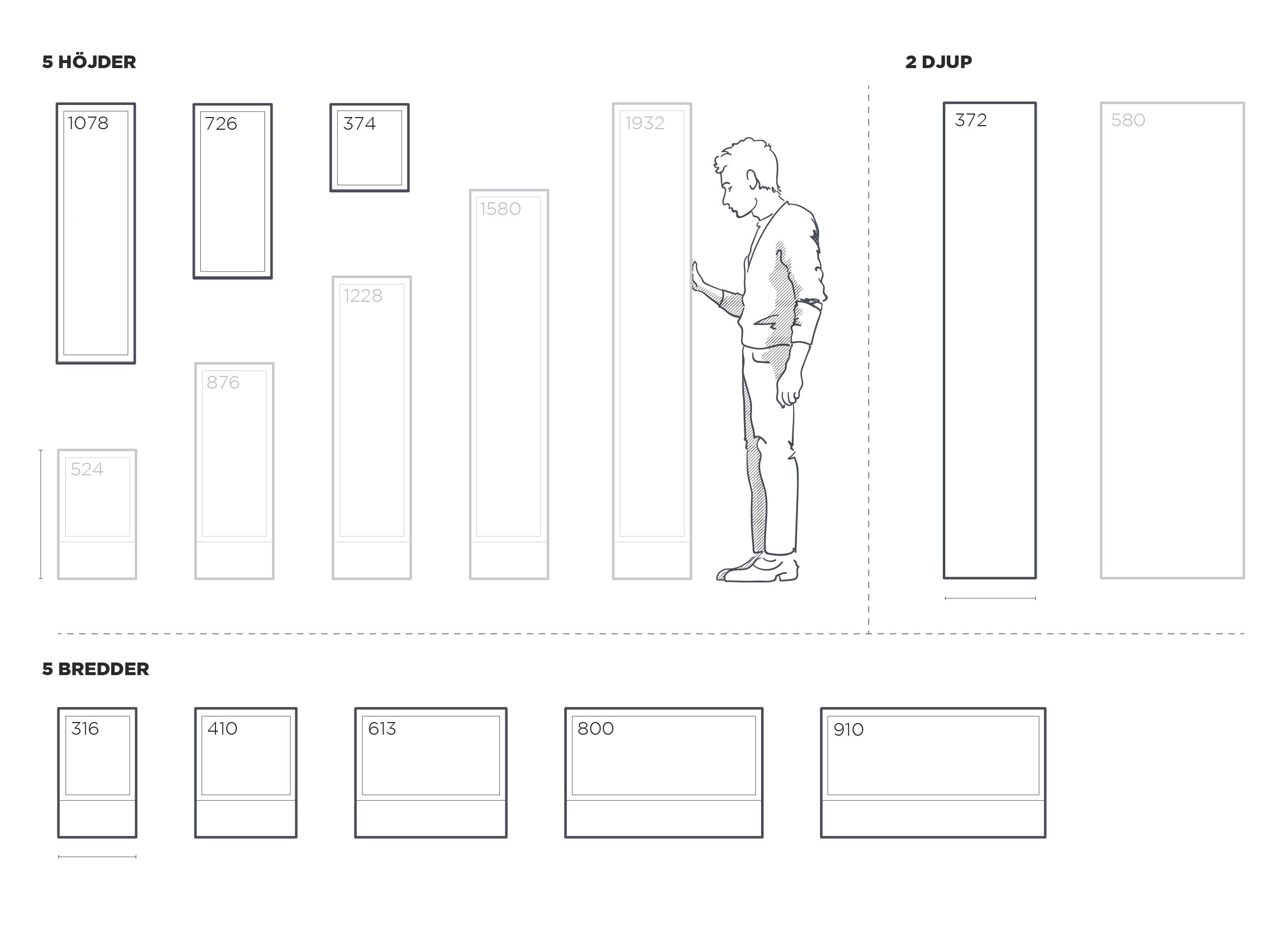 produktmått-hemsida-kontorsf-skåp-09