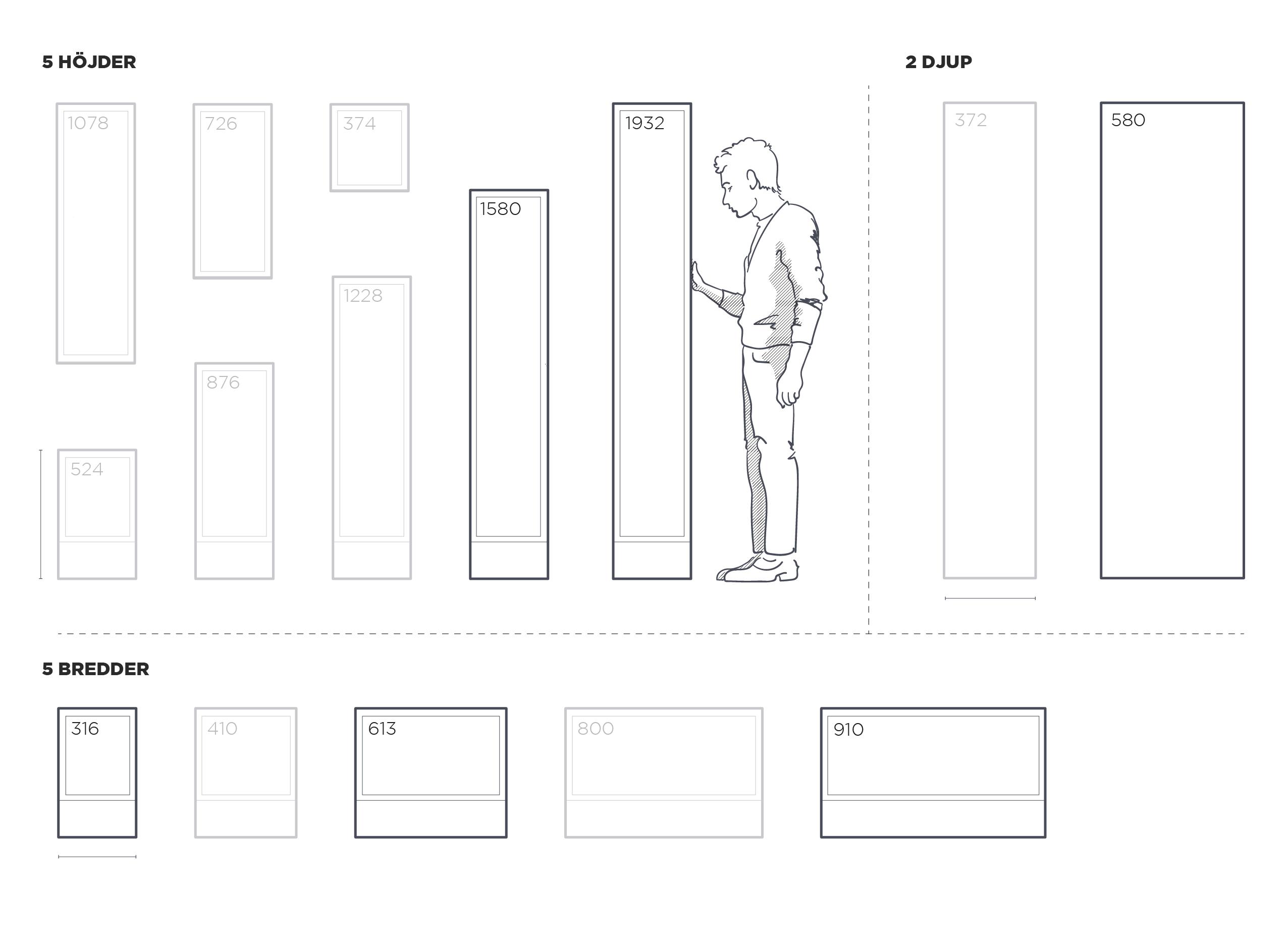 produktmått-hemsida-pförvar-garderob-09