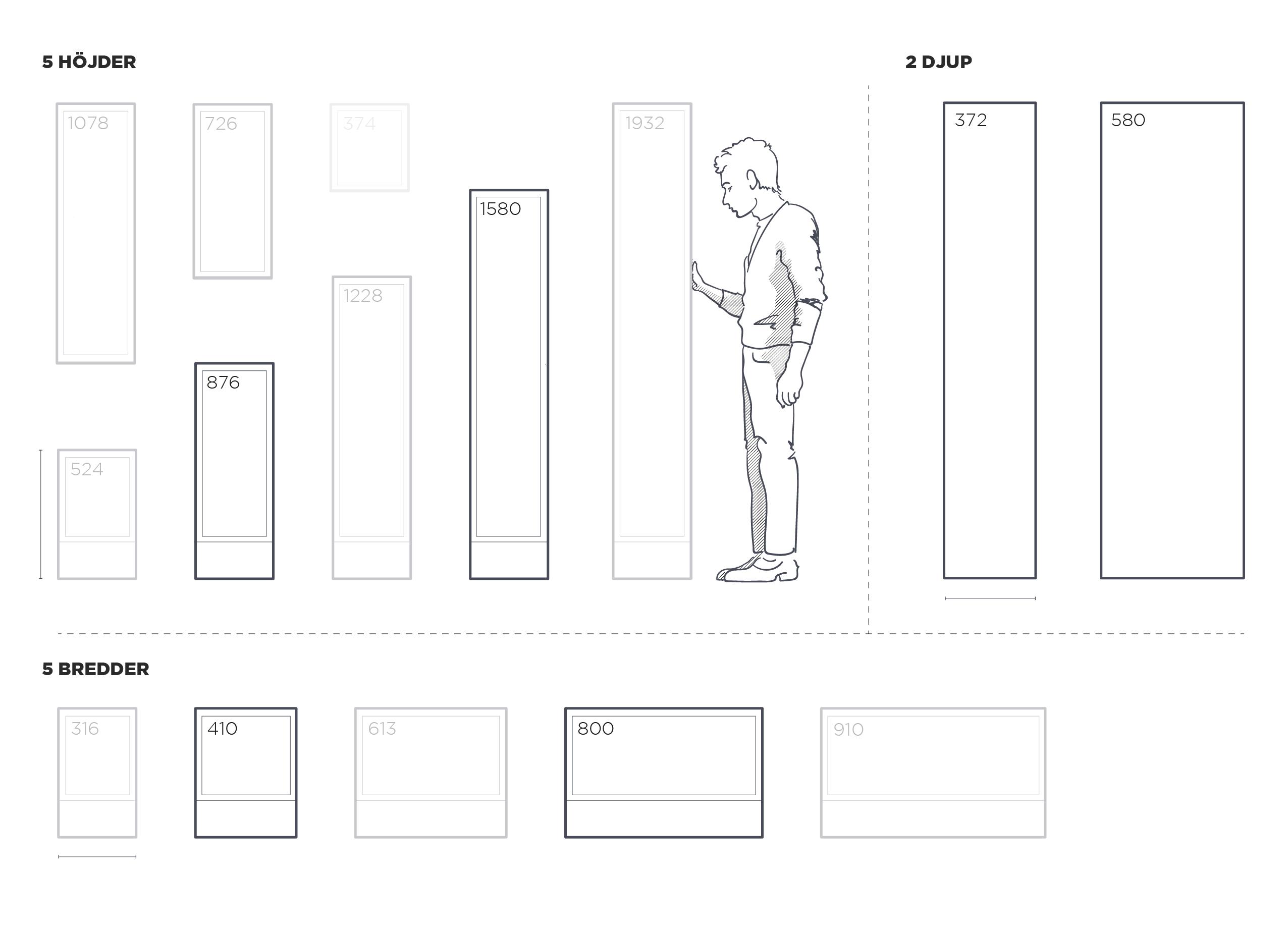 produktmått-hemsida-pförvar-pf-pdf-09