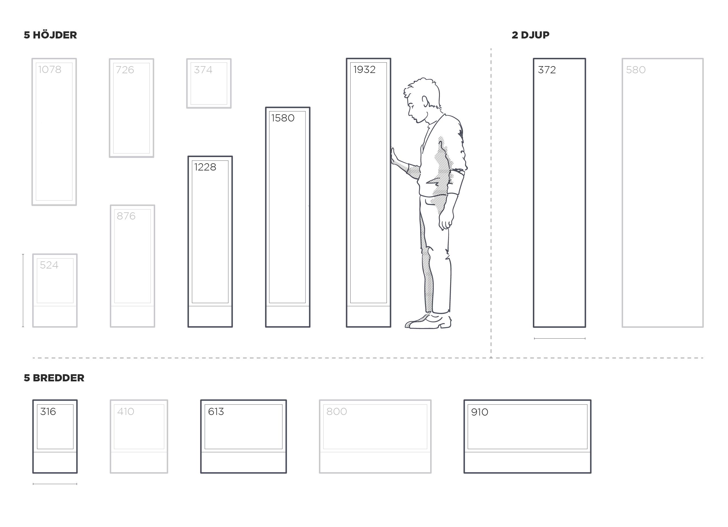 produktmått-hemsida-pförvar-småfack-sf-09