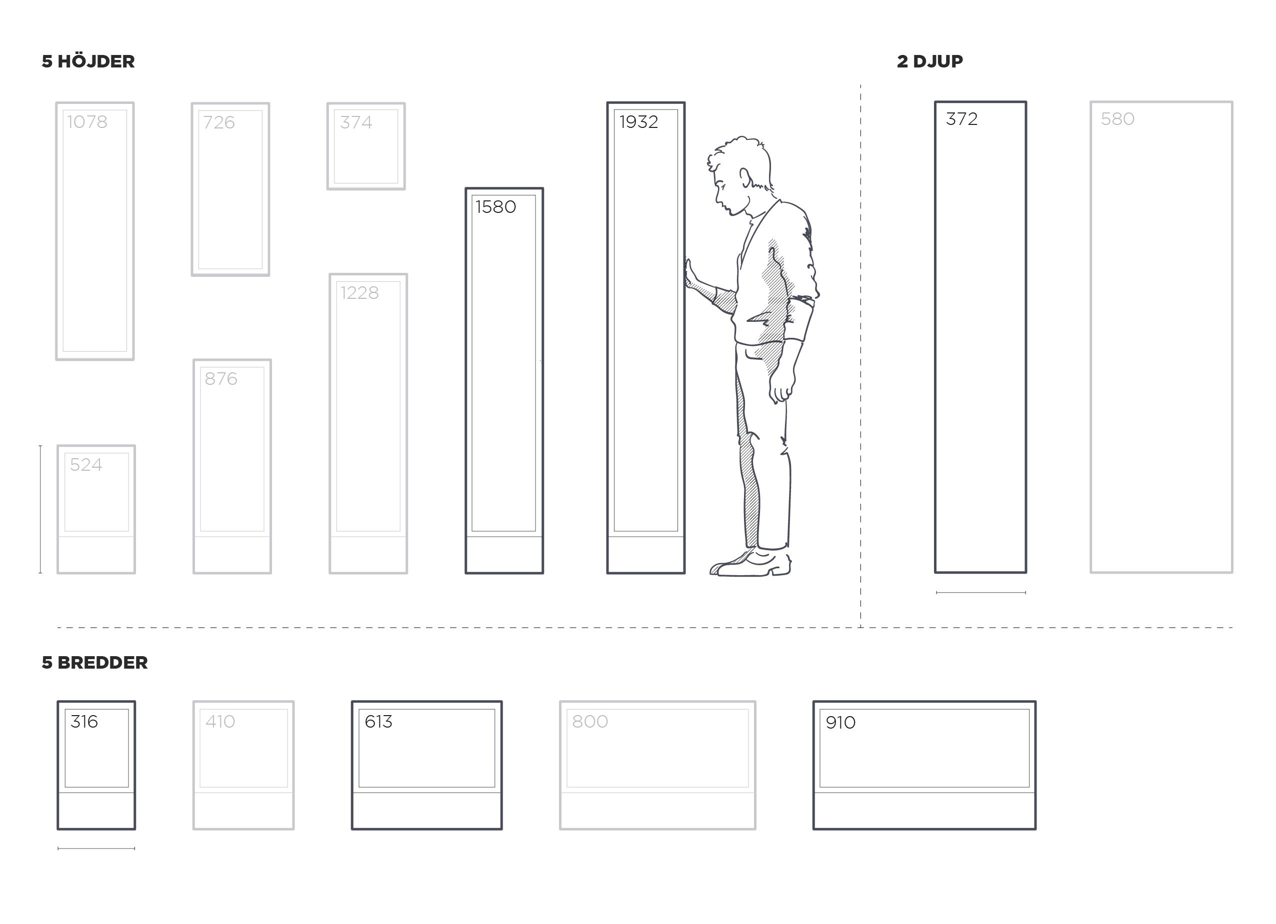 produktmått-hemsida-post-bs-golv-09
