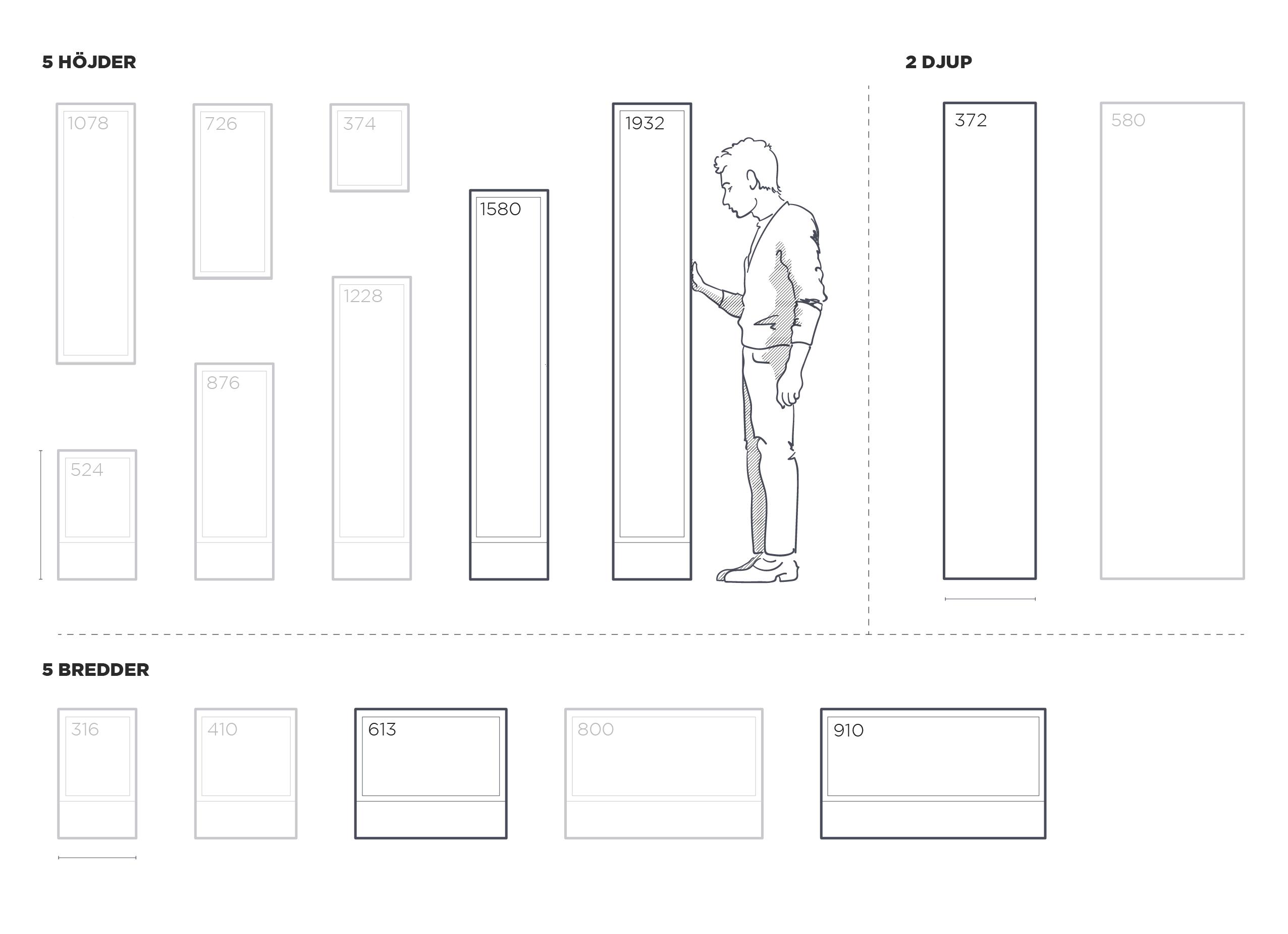 produktmått-hemsida-post-ps-golv-09