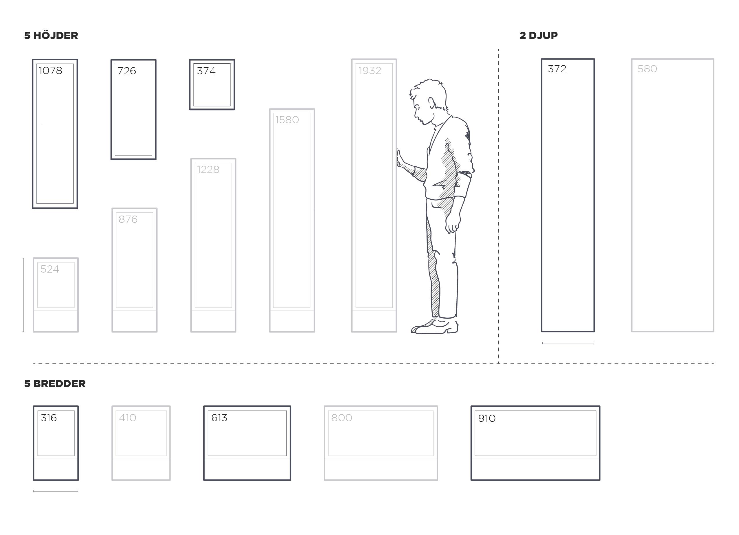 produktmått-hemsida-pförvar-småfack-vagg-09